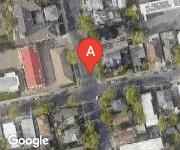 1315 N Commerce Street, Stockton, CA, 95202