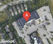 1099 Duval St, Lexington, KY, 40515