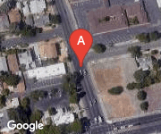 1525 N. Eldorado Street, Stockton, CA, 95204