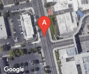 1617 N. California Street, Stockton, CA, 95204