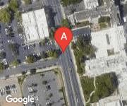 1805 N California St, Stockton, CA, 95204