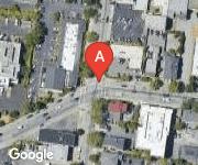 908 E. Street, San Rafael, CA, 94901