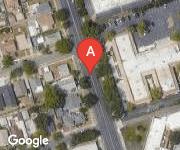 2626 N. California Street, Stockton, CA, 95204