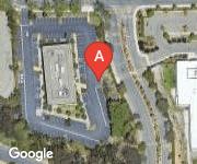 2970 Hilltop Mall Road, Richmond, CA, 94806