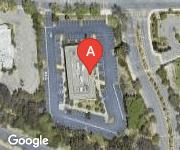 2970 Hilltop Mall Rd, Richmond, CA, 94806