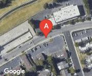 2522 Grand Canal Blvd, Stockton, CA, 95219