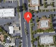 3725 Lone Tree Way, Antioch, CA, 94509