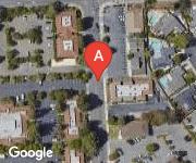 3720 Sunset Ln, Antioch, CA, 94509