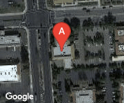 3701 Lone Tree Way, Antioch, CA, 94509