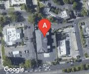 2529 W March Ln, Stockton, CA, 95207