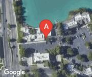 4722 Quail Lakes Drive, Stockton, CA, 95207