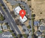 3505 Lone Tree Way, Antioch, CA, 94509