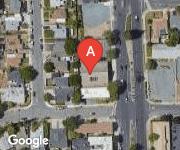3012 Lone Tree Way, Antioch, CA, 94509