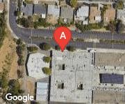 2225 Buchannon Road, Antioch, CA, 94509