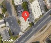 87 W. March Lane, Stockton, CA, 95207