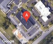 3475 Richmond Rd, Lexington, KY, 40509
