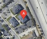 7488 Shoreline Dr, Stockton, CA, 95219