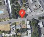 1052 Rivara Rd, Stockton, CA, 95207