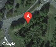 590 Peter Jefferson Parkway, Charlottesville, VA, 22911