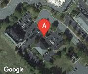 300 Hickman Road, Charlottesville, VA, 22911