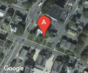 908 E Jefferson Suite #201, Charlottesville, VA, 22902