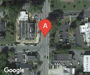 1149 ROSE HILL DRIVE, Charlottesville, VA, 22903