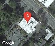 2211 Hydraulic Rd, Charlottesville, VA, 22901