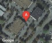 676 Berkmar Circle, Charlottesville, VA, 22901