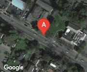 1744 Novato Blvd. Suite #200, Novato, CA, 94947