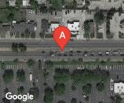 531 W. Kettleman Lane, Lodi, CA, 95240