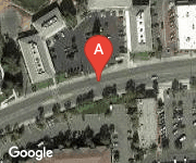 480 Redwood Square, Vallejo, CA, 94503