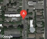 515 S. Fairmont Avenue, Lodi, CA, 95240
