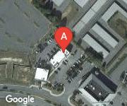 3430 Timberwood Blvd, Charlottesville, VA, 22901