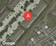 198 Bevins Ln, Georgetown, KY, 40324