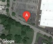 150 Mt. Vernon Drive, Georgetown, KY, 40324