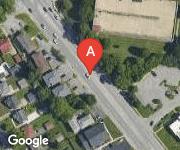 3026 Poplar Level Road, Louisville, KY, 40217