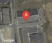 4541 Spotsylvania Pkwy, Fredericksburg, VA, 22408