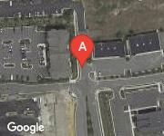 4541 Spotsylvania Parkway, Fredericksburg, VA, 22408