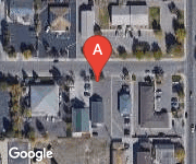 3934 Saddlewood, Pueblo, CO, 81005