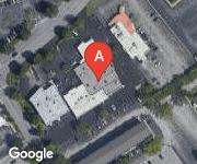 4036-4044 Dutchmans Ln, Louisville, KY, 40207
