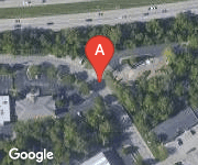 1003 Dupont Rd, Louisville, KY, 40207