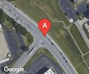 1400 Browns Lane, Louisville, KY, 40207