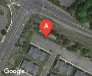 10703-10707 Spotsylvania Avenue
