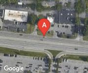 7807 Shelbyville Road, Louisville, KY, 40222