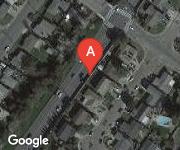 1580 E. Washington St #107, Petaluma, CA, 94954
