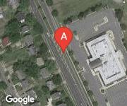 1500 Dixon St, Fredericksburg, VA, 22401