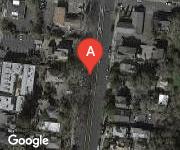 735 Broadway, Sonoma, CA, 95476