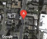 560 West Third Street, Sonoma, CA, 95476