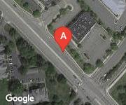 2563 Cowan Blvd, Fredericksburg, VA, 22401