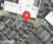 9700 Park Plaza Ave Suite 105, Louisville, KY, 40241